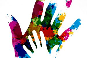 safeguarding-children263