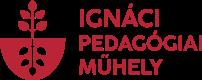 Ignáci Pedagógiai Műhely