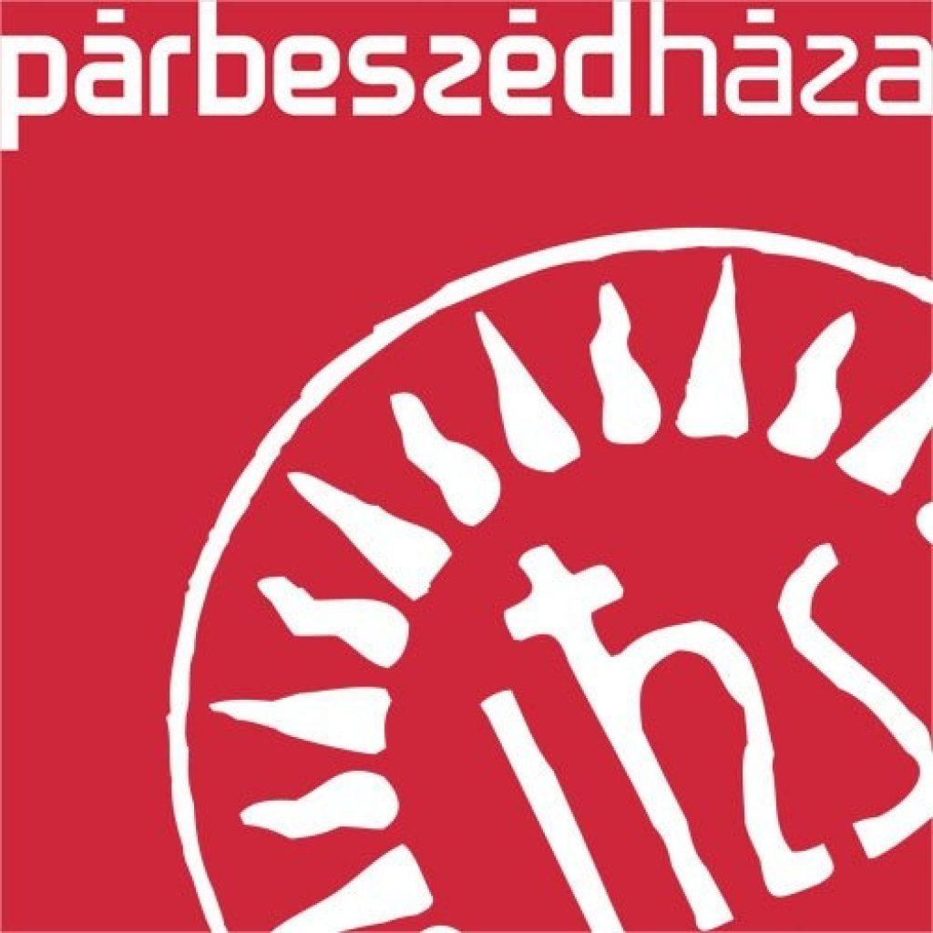 parbeszed_haza
